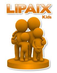 LIPAIX Kids